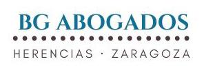 Abogado Herencias Zaragoza
